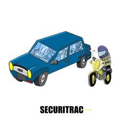 Rastreo satelital vehículos y motocicletas