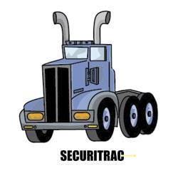 Rastreo satelital transporte carga